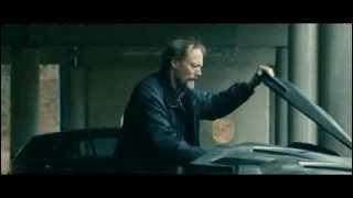 Lars Mikkelsen | Vicevaerten - Clip 1
