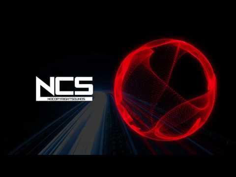 Rob Gasser & Laura Brehm - Vertigo [NCS Release]