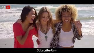 सबके सामने कपड़े उतारते है    SPAIN LIFESTYLE AND CULTURE    SPAIN FACTS IN HINDI