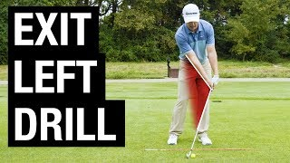 Consistent Contact Through Shaft Lean