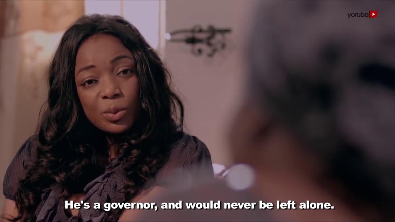 Download DNA Yoruba Movie Now Showing On Yorubaplus