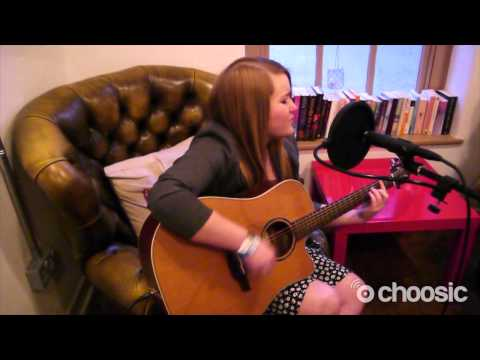 Choosic TV  Charli Shephard  Startline