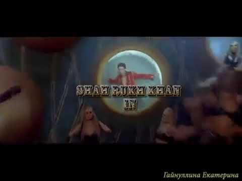 Deepa karaoke(1)