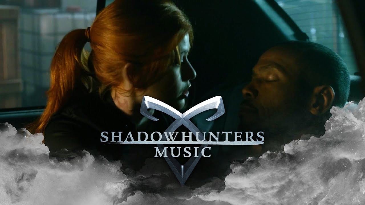 Fleurie - Soldier | Shadowhunters 1x05 Music [HD] - YouTube