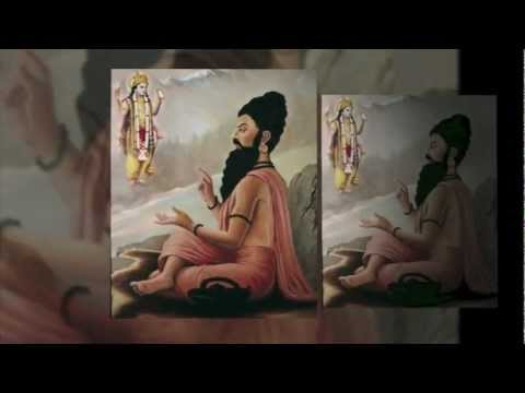Ancient Astrology: The Lost Books of Bhrigu