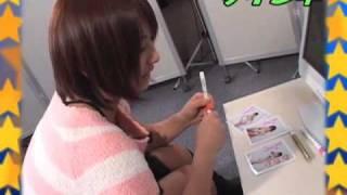 ファミ通WaveDVDのご購入はコチラから! http://ebten.jp/eb-store/49/?...