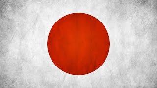 En Yüksek Aylık Cari Fazlaya Ulaşan Japon Ekonomisinin Dış Ticaret Fazlası Arttı