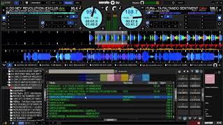 Virtual dj 8 serato skin download | Virtual DJ Pro 8 3 Free Download