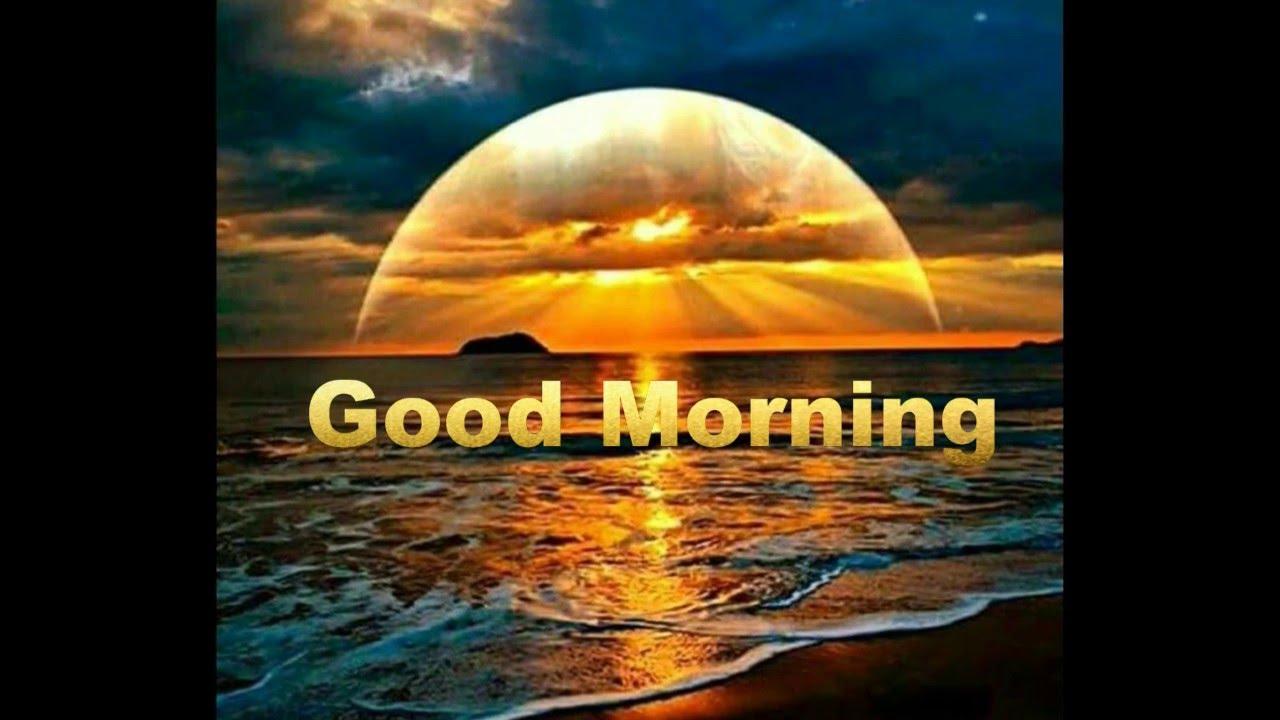 Good Morning Wishes,Greetings,E-card,Good Morning Whatsapp ...