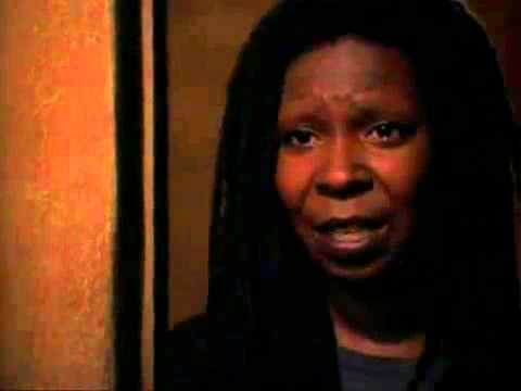 You Got It  Mary  Louise Parker Whoopi Goldberg