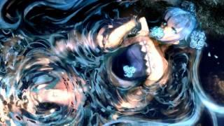 Nightcore- Primadonna (Remix)