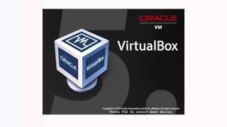 Windows 98 auf Virtualbox instalieren [Deutsch\German]