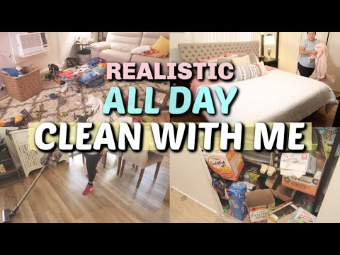 ✨extreme-cleaning-motivation!!-/-all-day-clean-with-me-/-realistic-clean-with-me-/