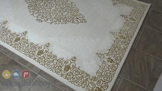 Merinos Halı Gold Serisi GD 001 60-Gold