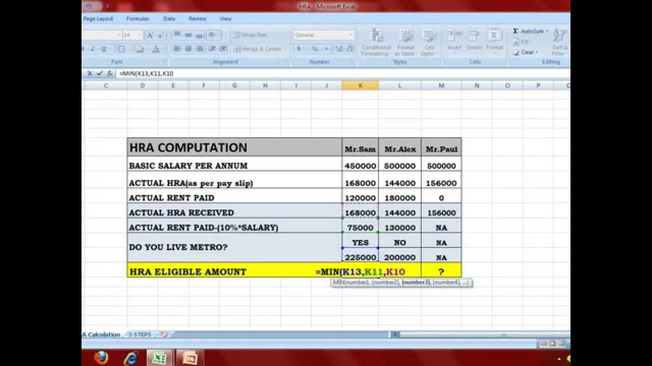 ma payroll calculator