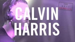 Tiesto Feat Calvin Harris - Century (Tiesto Moska Remix)