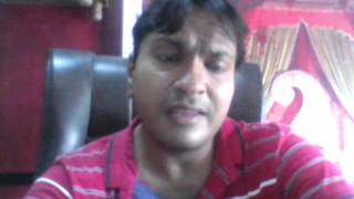 dushman na kare dost ne wo kaam aakhir kyon lata amit kumar sumit mittal 09215660336 hisar haryana