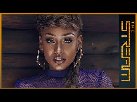 Nailah Blackman: Soca's rising star | The Stream