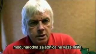 Krstarica pricaonica hrvatska