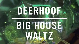 Deerhoof – Big House Waltz [OFFICIAL MUSIC VIDEO]