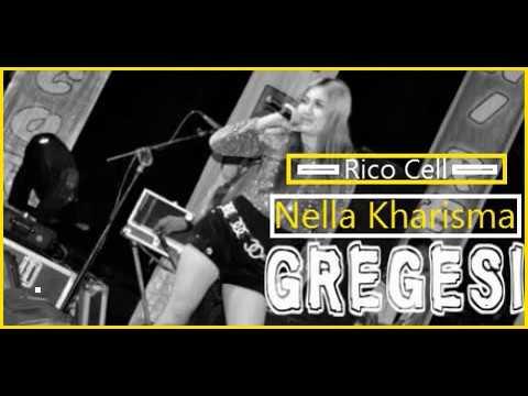 Nella Kharisma - Gregesi
