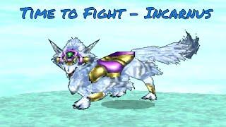 Download - Dragon Quest Monsters: Joker 2 Professional video