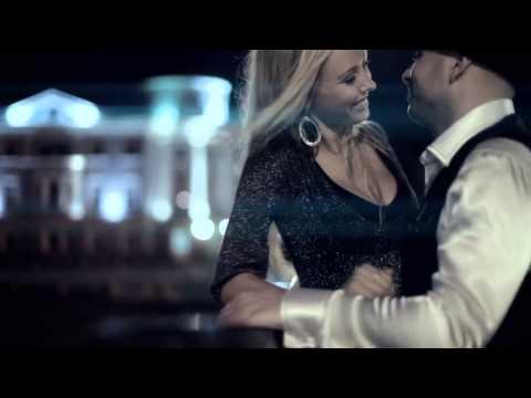 Samo`L feat. A-Sen - Малиновые сны