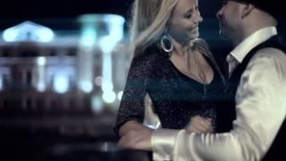 Download Samo`L feat. A-Sen - Малиновые сны Mp3 and Videos