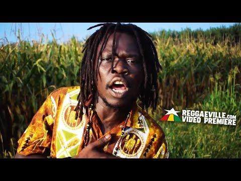 Jolof Warrior -  African [Official Video 2019]