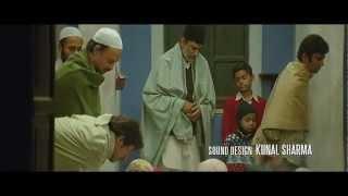 Yaad Teri Aayegi Gangs of Wasseypur  Funny Song.[HD]