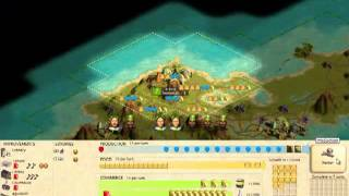 Civilization III: Play The World Let