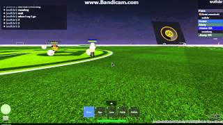 ROBLOX: MPS 1V1 (SMITH756990 VS COOLKIDSWAGGER166)