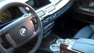 eimports4Less REVIEWS 2008 BMW 750i SEDAN