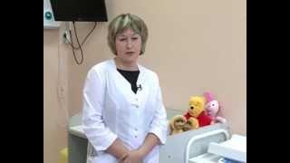 Детский кардиолог(Детский кардиолог., 2012-12-06T05:50:25.000Z)