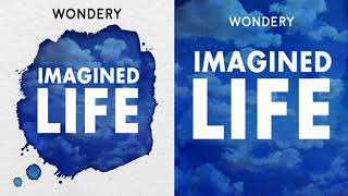 PERFORMING ARTS - Imagined Life- EP.#1: The Daydreamer