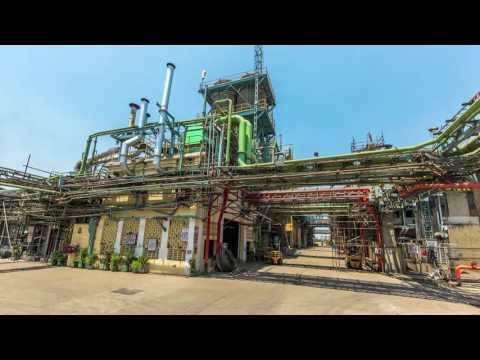 Gharda Chemicals Ltd GUJARATI 2016