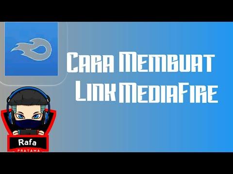 cara-mempunyai-link-download-sendiri-||-mediafire