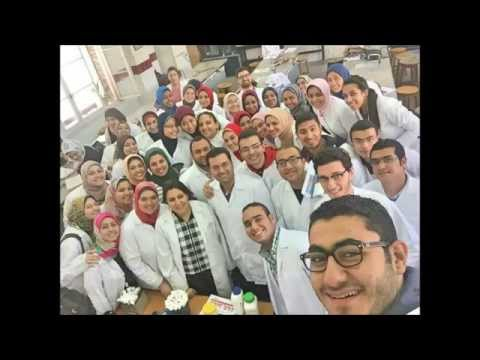 Industrial Microbiology & Applied Chemistry Program