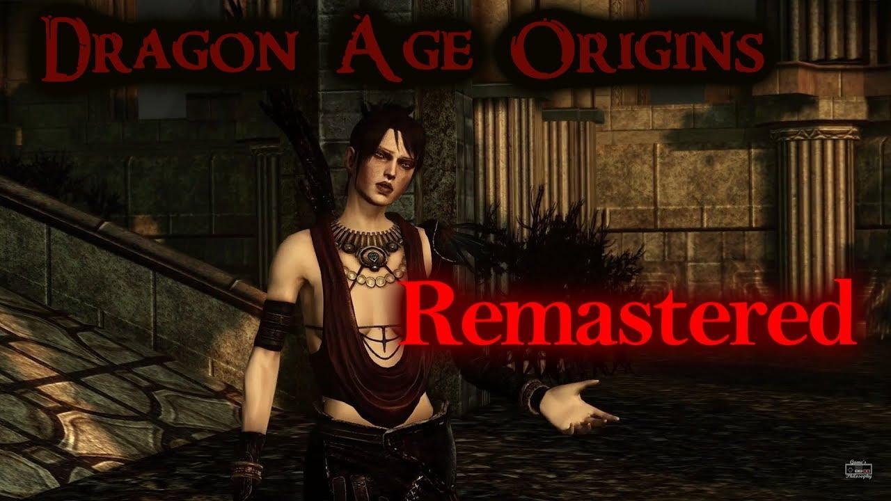 Сборник секс моды для dragon age