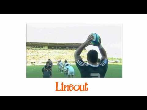 Rugby for beginners English   YouTube1