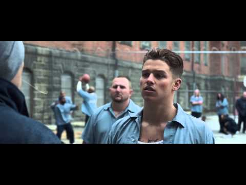 Jamesy Boy   Spencer Lofranco Movie HD