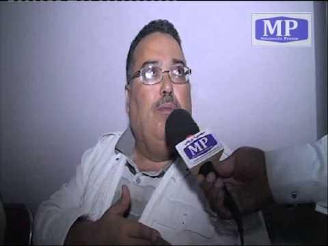 mohammedia presse