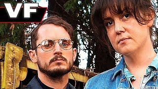 Bande annonce I Don't Feel at Home in This World Anymore