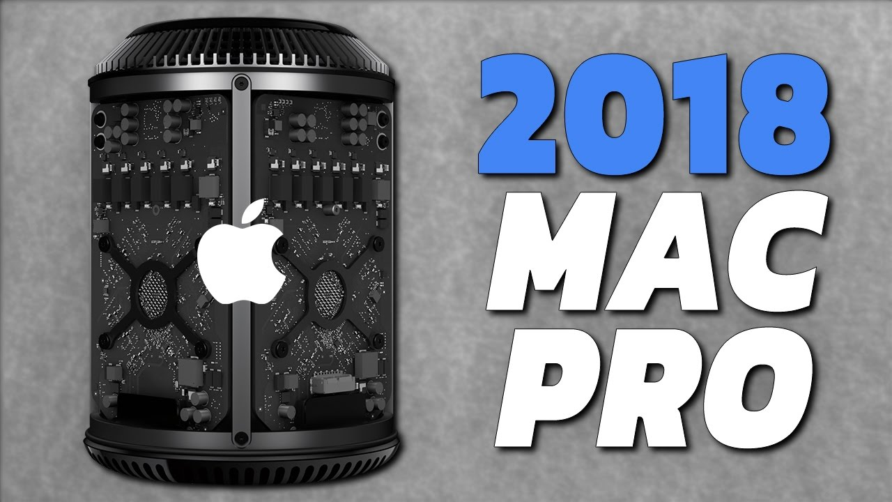 new-mac-pro-imac-finally-coming