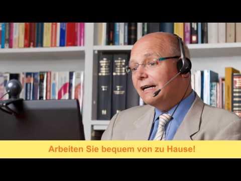 Home Office Zusatzeinkommen Berlin Dienstleistungen Berlin Jobs Berlin
