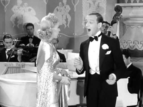 Fred Astaire is listed (or ranked) 5 on the list AFI's Top 25 American Male Screen Legends