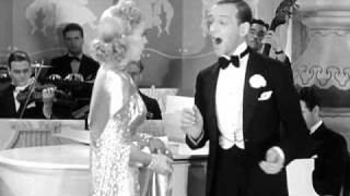 Fred Astaire - I Won