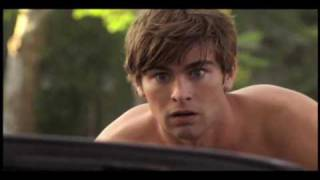 Gossip Girl - Season 2 - DVD Trailer (HD)