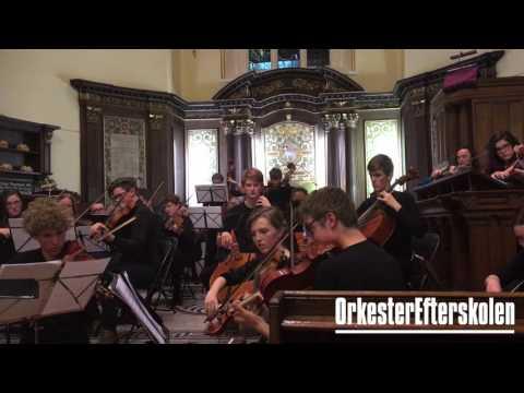 OrkesterEfterskolen