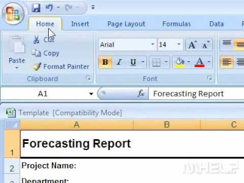 how to increase pdf font size